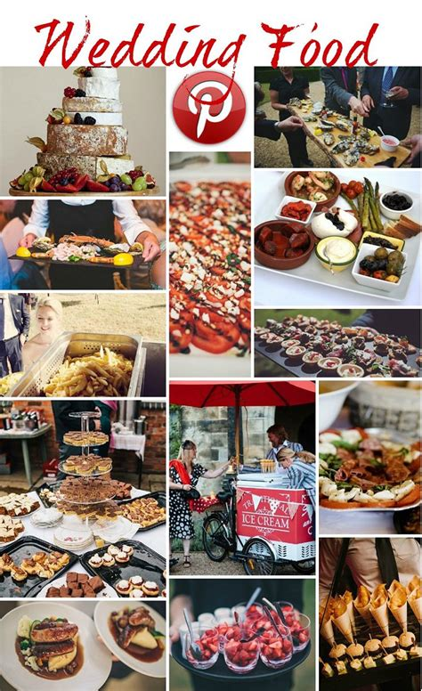 cuisine pin boho pins wedding food boho weddings for the boho luxe