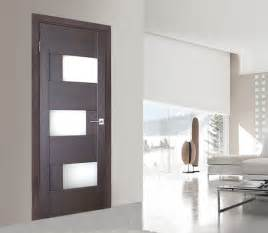 home interior door modern interior doors contemporary interior doors interior doors york by liberty