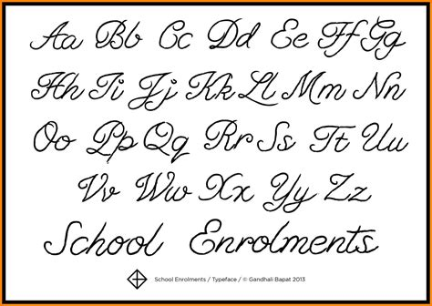 cursive fonts online popflyboys