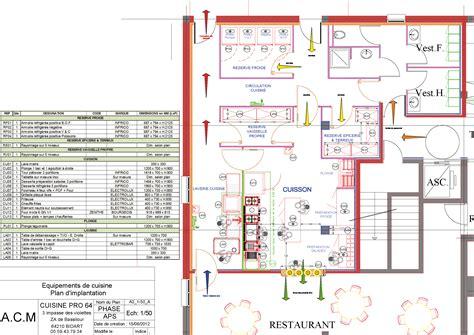 jeux de cuisine professionnelle gratuit plan cuisine professionnelle gratuit 28 images plan