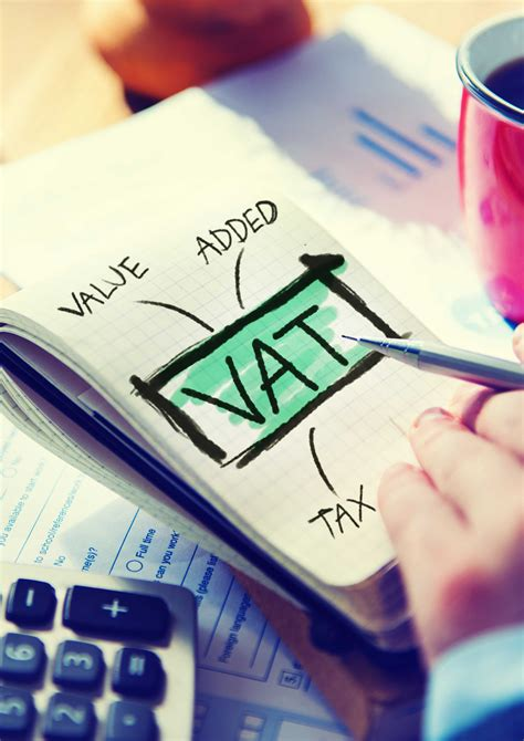 certification courses accounting for vat courses meirc