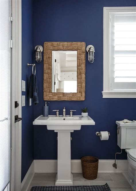 commodore  sherwin williams bathroom colors bathroom