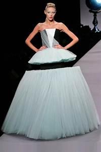 Robe De Mariée Originale : robe originale pour mariage robe de maia ~ Nature-et-papiers.com Idées de Décoration