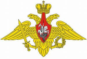 Russian Armed Forces - Wikipedia