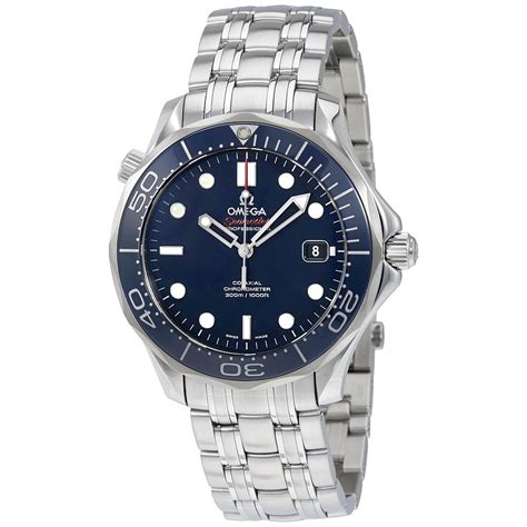Omega Seamaster Automatic Blue Dial Men's Watch 2123041. Large Gold Bracelet. Dangling Earrings. Pink Opal Stud Earrings. Fancy Beads. Fg Color Diamond. Plane Watches. Half Carat Diamond. Party Bracelet