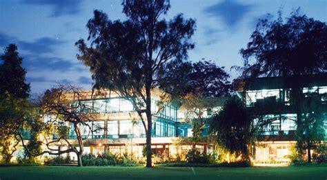 national institute  design campuses