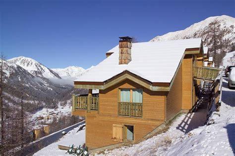 chalet alpes du sud location chalet alpes du sud votre sejour au ski avec ski planet