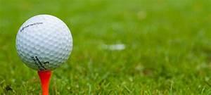 Probanden Gesucht  Golfspielen F U00fcr Die Wissenschaft