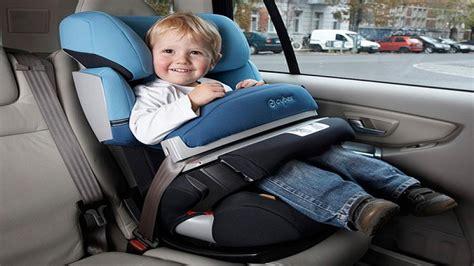 cybex pallas fix 2 la silla cybex pallas 2 fix para beb 233 s