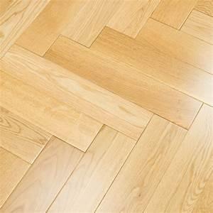 engineered flooringorganic engineered 567 chai oak home With parquet discount