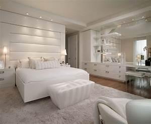 petit tapis de chambre adulte chambre idees de With tapis chambre adulte