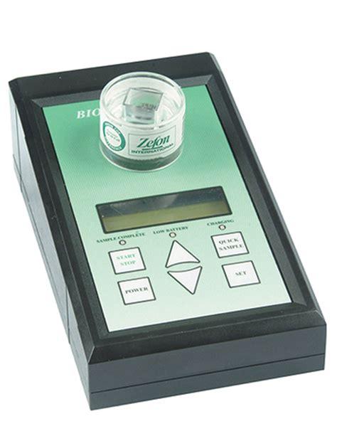 zefon bio pump