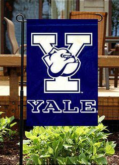 ivie league christian preschool yale logo vector outer coast 941