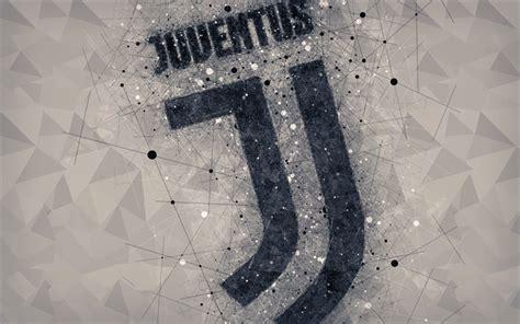 wallpapers juventus fc  italian football club