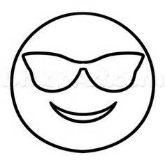 Minions Pumpkin Carving Templates by Emojis Draw And Coloring Pages On Pinterest