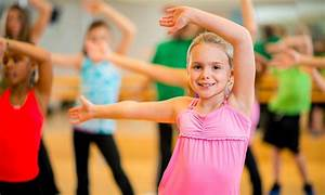 Barefoot n Motion Dance Academy in Decatur, GA | Groupon