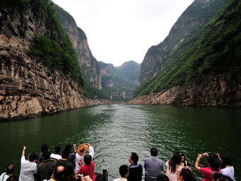 yangtze river  packages cruise  yangtze  visit