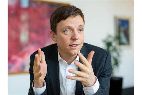 """Häme gegen armin laschet ist sehr bedenklich!den grünen liegt nach worten ihres vorsitzenden robert habeck nichts an. Hans zu Kanzlerkandidat: CDU-Chef hat """"erstes Zugriffsrecht"""""""