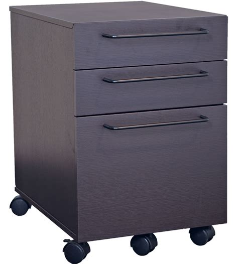 three drawer file cabinet 3 drawer mobile file cabinet in file cabinets