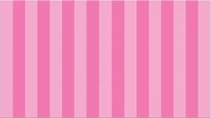 Victoria Secret Wallpaper For Desktop And iPhone ...
