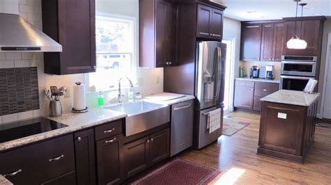 cabinet discounters columbia md brookeville md kitchen remodel kitchen countertops