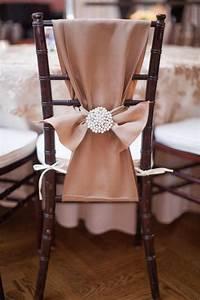 Creative, Chair, Decor, Ideas, For, Every, Wedding