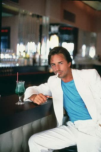 Miami Vice Boat Meme by How Don Johnson Murdered Liberty Just Another Pretty Farce