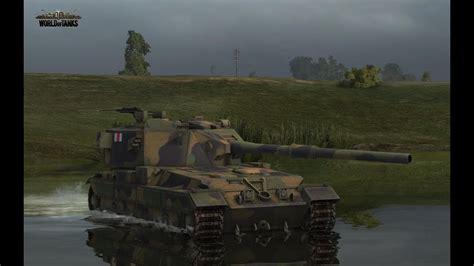 world  tanks fv   pierwsze bitwywrazenia