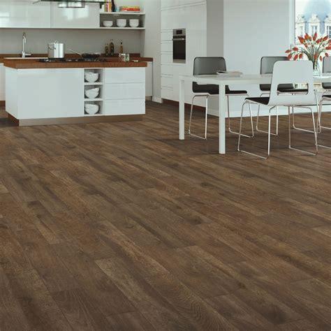 Mohawk Madison Creek Tile Flooring