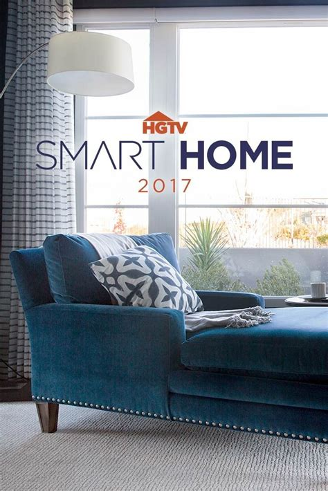 smart home 2017 94 best images about hgtv smart home 2017 on master bedrooms pictures of and subway