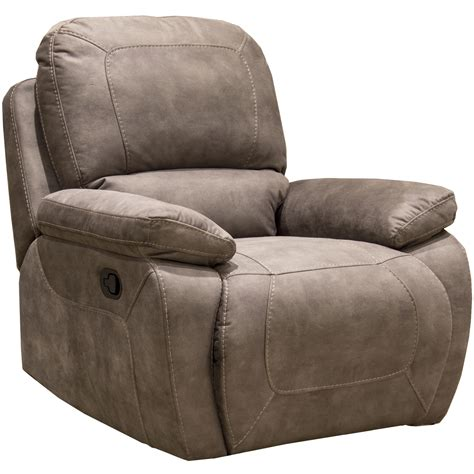 value city patio furniture clearance big lots layaway photo of big lots raleigh