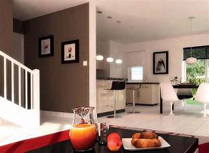 logiciel home staging gratuit finest cad with logiciel With programme decoration interieur gratuit