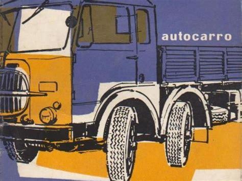 fiat autocarro auto e moto d epoca storiche e moderne
