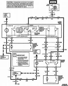 Ignition Switch Wiring Diagram For 97 Malibu  Ignition  Free Engine Image For User Manual Download