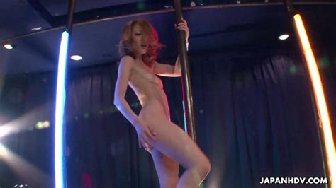 Asian Stripper On Stage Free Sex Videos Watch Beautiful