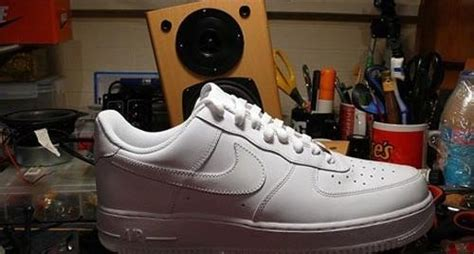 nike shoes    cool speakers sclick