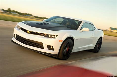 Cars That Retain Their Value The Best by 10 Cars That Retain Resale Value After 5 Years Thestreet