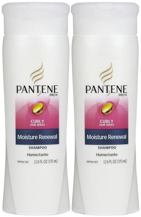 This gel is formulated to shape and style your. Free Pantene Shampoo & Conditioner at CVS! | Shampoo ...