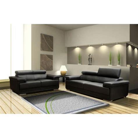 canap駸 en ligne acheter un canap en cuir sofa set salon meubles en bois et en cuir vritable ensemble