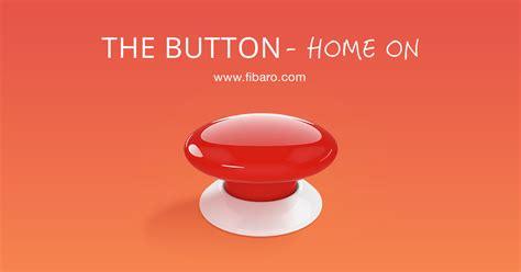 button home  fernbedienung fuers zuhause