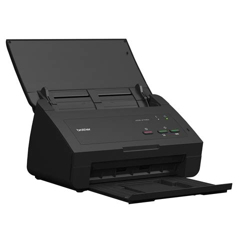 ordinateur bureau wifi ads 2100e scanner sur ldlc com