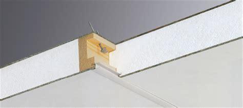 pannelli isolanti per soffitti frinorm ag gt pannelli isolanti per soffitti e pareti