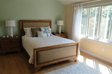 Townhouse Bedroom  wwwpixsharkcom  Images Galleries