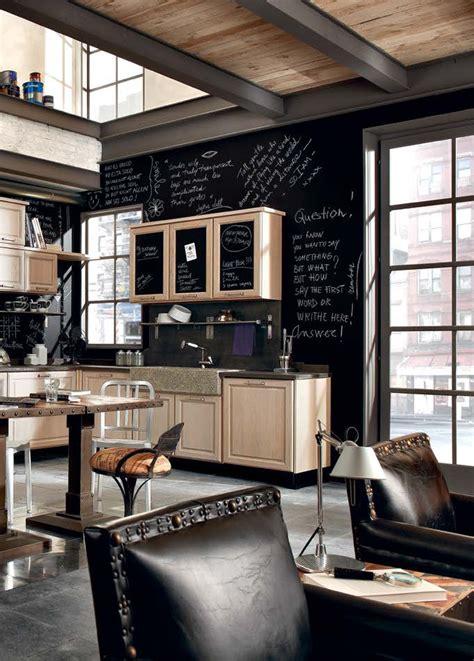 Deco Maison Bois. Elegant Deco Maison Peinture Chambre