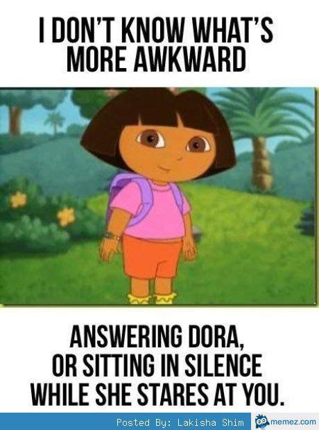 Dora Memes - home memes com