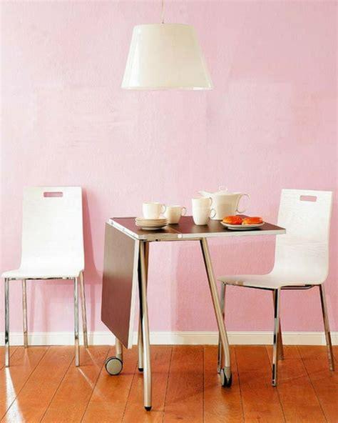 table pour la cuisine table amovible cuisine obasinc com