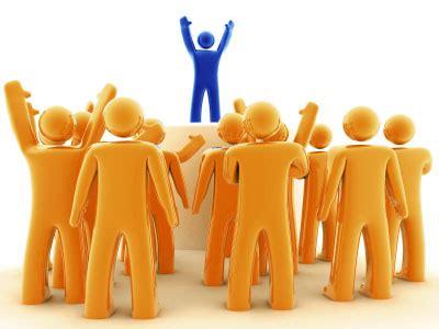 leadership toolbox  source  leadership development