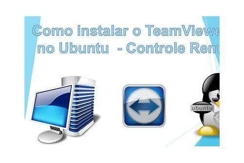 baixar no ip ubuntu instalar
