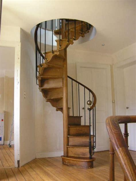 les 25 meilleures id 233 es de la cat 233 gorie escalier colima 231 on sur escalier en colima 231 on