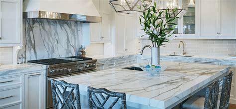 Iceberg White Quartzite ? Absolute Kitchen & Granite